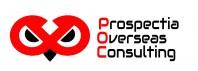 Prospectia Overseas Consulting