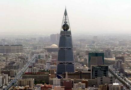 Riyadh-web_1